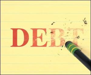 Debt Relief For Taxpayers
