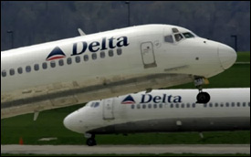 Delta Airlines Flights To St. Kitts - Nevis