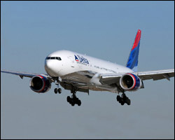 Delta Airlines Flights To St. Kitts Nevis