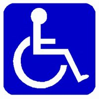 Disabled Rights Movement