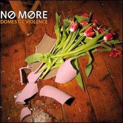 No More Domestic Violence