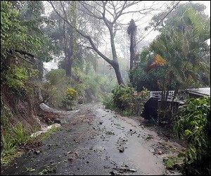 St. Kitts – Nevis Pledges $1 Million To Dominica