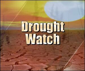 Drought Conditions Continue In St. Kitts – Nevis