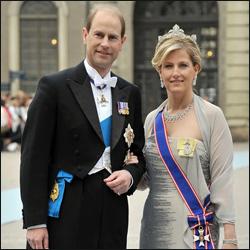 St. Kitts – Nevis Ready For Royal Visit