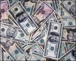 Economic Package US Dollars