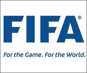 FIFA Ranks St. Kitts – Nevis In The Top 100