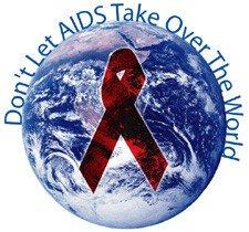St. Kitts – Nevis World AIDS Day Activities 2012