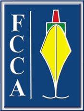 Florida Caribbean Cruise Association