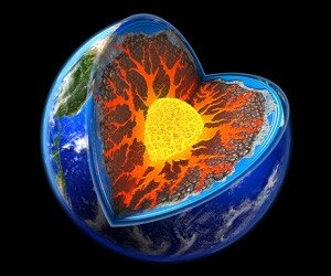 Geothermal Energy From Mother Earth
