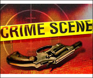 St. Kitts Shooting Spree Kills Three