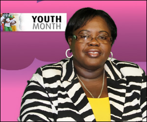 Nevis Youth Month Kicks Off