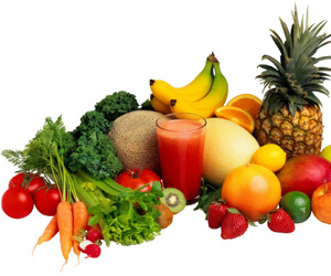 St. Kitts – Nevis Government Promotes Healthy Eating