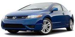 1st Choice Car Rentals - Nevis Island