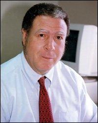 Mr. Hugh Pinard - ECCU Bankers