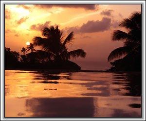 Idyll Dreams Luxury Villa Rental - Nevis, West Indies