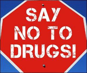 St. Kitts – Nevis Police Bust Drug Smugglers