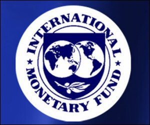 St. Kitts – Nevis Ahead Of IMF Payment Schedule