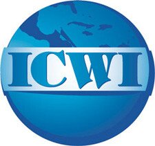 Insurance Company of the West Indies Logo