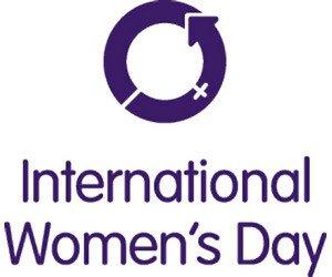 International Women's Day -2015