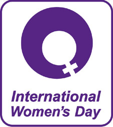 International Women's Day - 2011