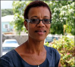 Nevis To Award Young Civil Servants
