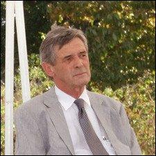 IXI Architect - Mr. John Baker