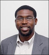 Mr. Jason Hamilton - Chairman