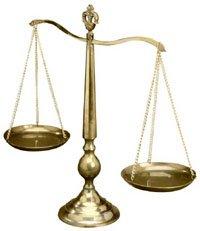 Jurors Chose In St. Kitts - Nevis