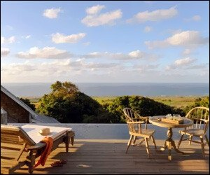 Kittitian Hill Resort - St. Kitts, WI