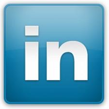 LinkedIn Accounts Possibly Hacked
