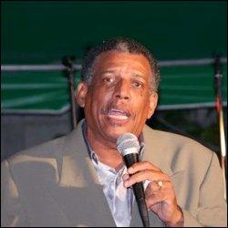 Calypsonian Lord Relator