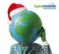 Lycamobile To Offer Service In St. Kitts - Nevis