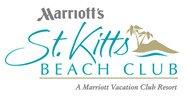 Marriott Beach Club - St. Kitts