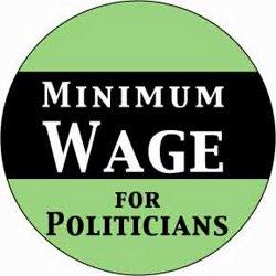 St. Kitts - Nevis Minimum Wage