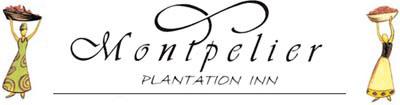 Montpelier Plantation Inn - Nevis