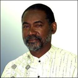 Montserrat's New Premier - Reuben Meade