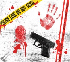Crime In Nevis and St. Kitts