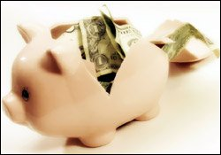 Nevis Island Budget