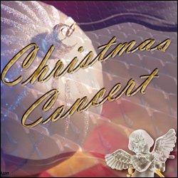 Nevis Christmas Concert For Seniors