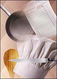 Nevis Culinary Training