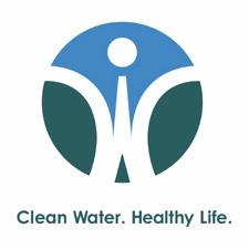 Nevis Water Supply