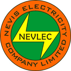 Nevis Electricity Workers Urged To Band Together
