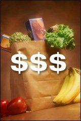St. Kitts - Nevis Food Prices Decline
