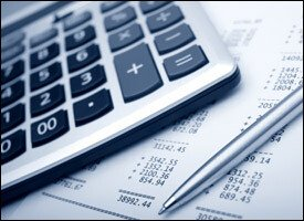 Nevis Island Budget Day