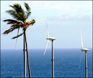 St. Kitts – Nevis To Further Develop Alternative Energy