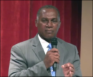 Nevis Teachers Urged To Adopt Holistic Approach To Education