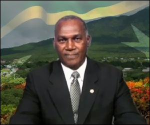 Nevis Celebrates 31 Years Of Independence