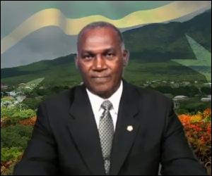 Nevis Premier - Independence Day Address