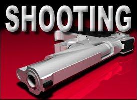 More Shootings In Nevis