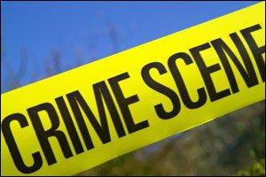 St. Kitts - Nevis Crime On The Rise